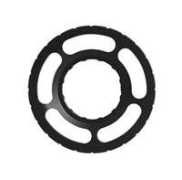 Parallax Big Side Wheel Fit Paragon