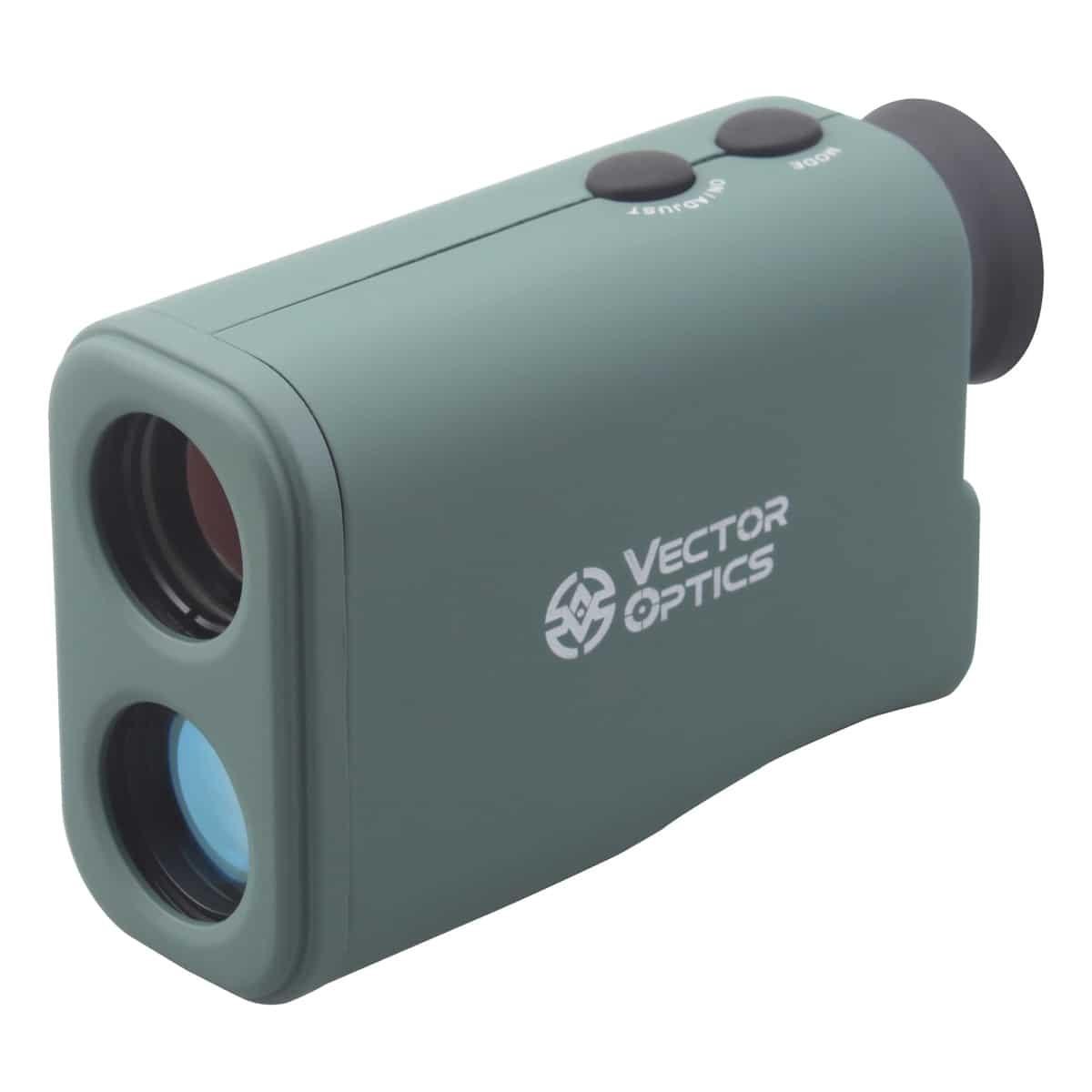 Rover 6x25 Golf Laser Range Finder