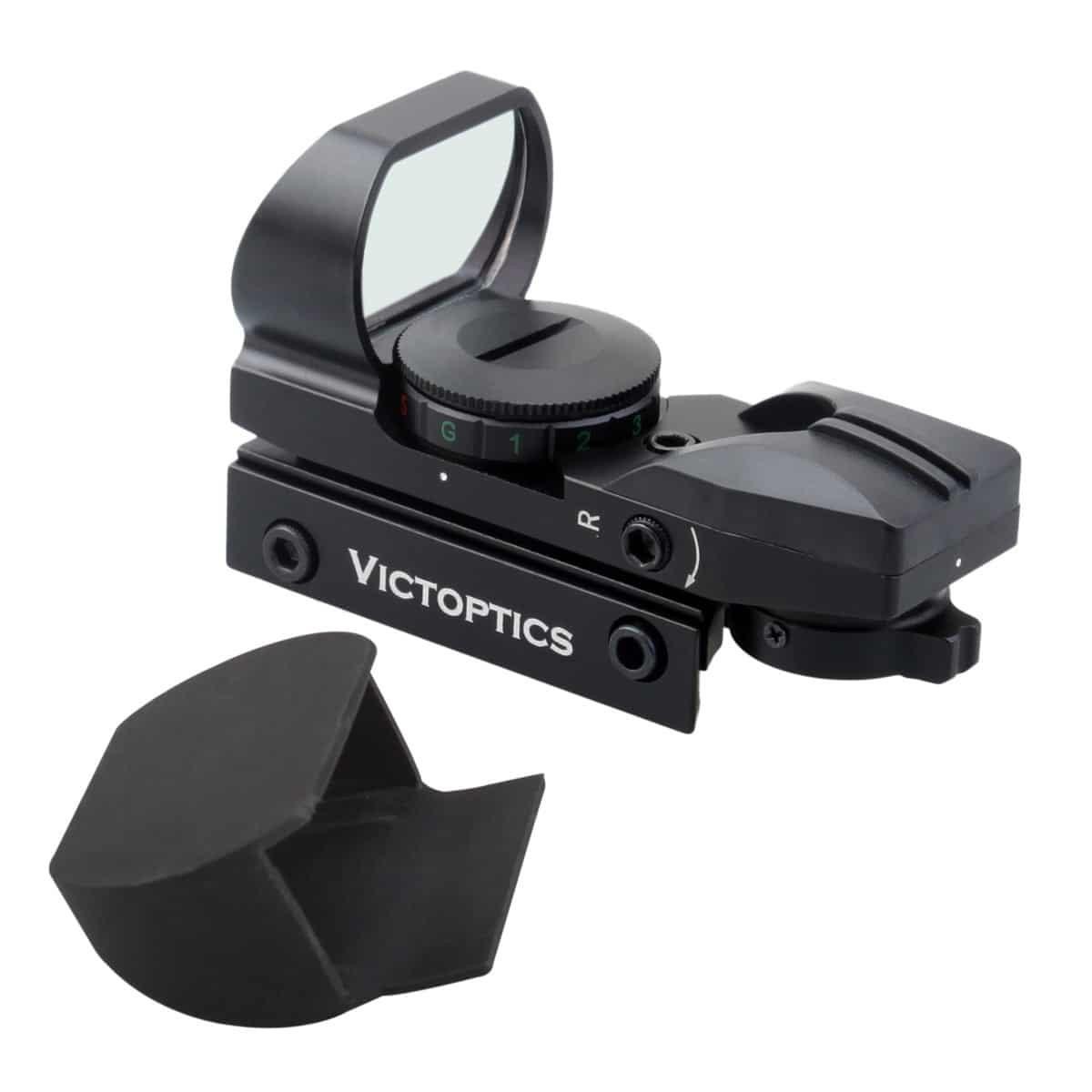 Victoptics 1x23x34