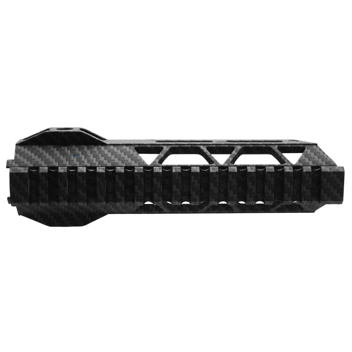 MLOK Carbon Fiber Polymer 7