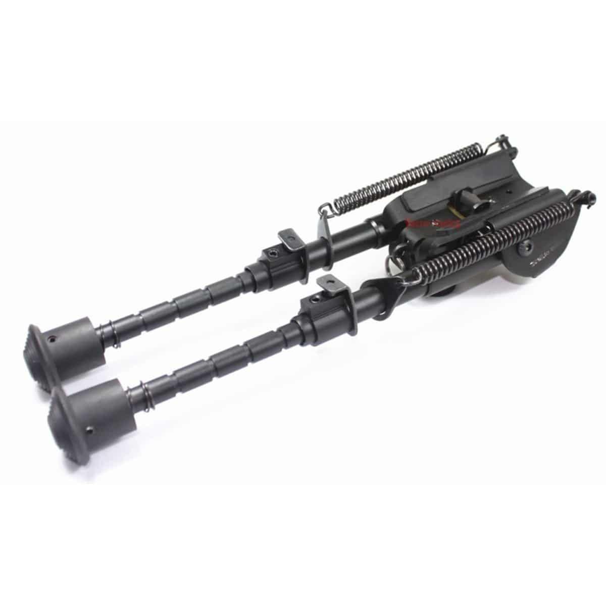 Rokstad Tactical Bipod 6-9''