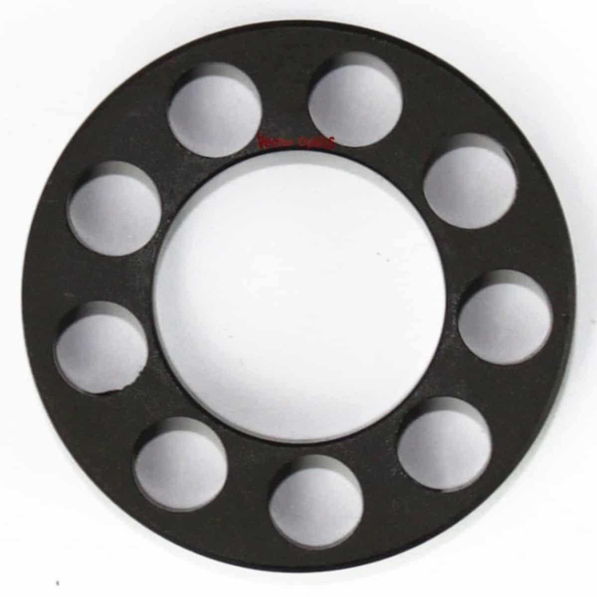 Vector Optics 0.936 Inch Barrel Front End Cap
