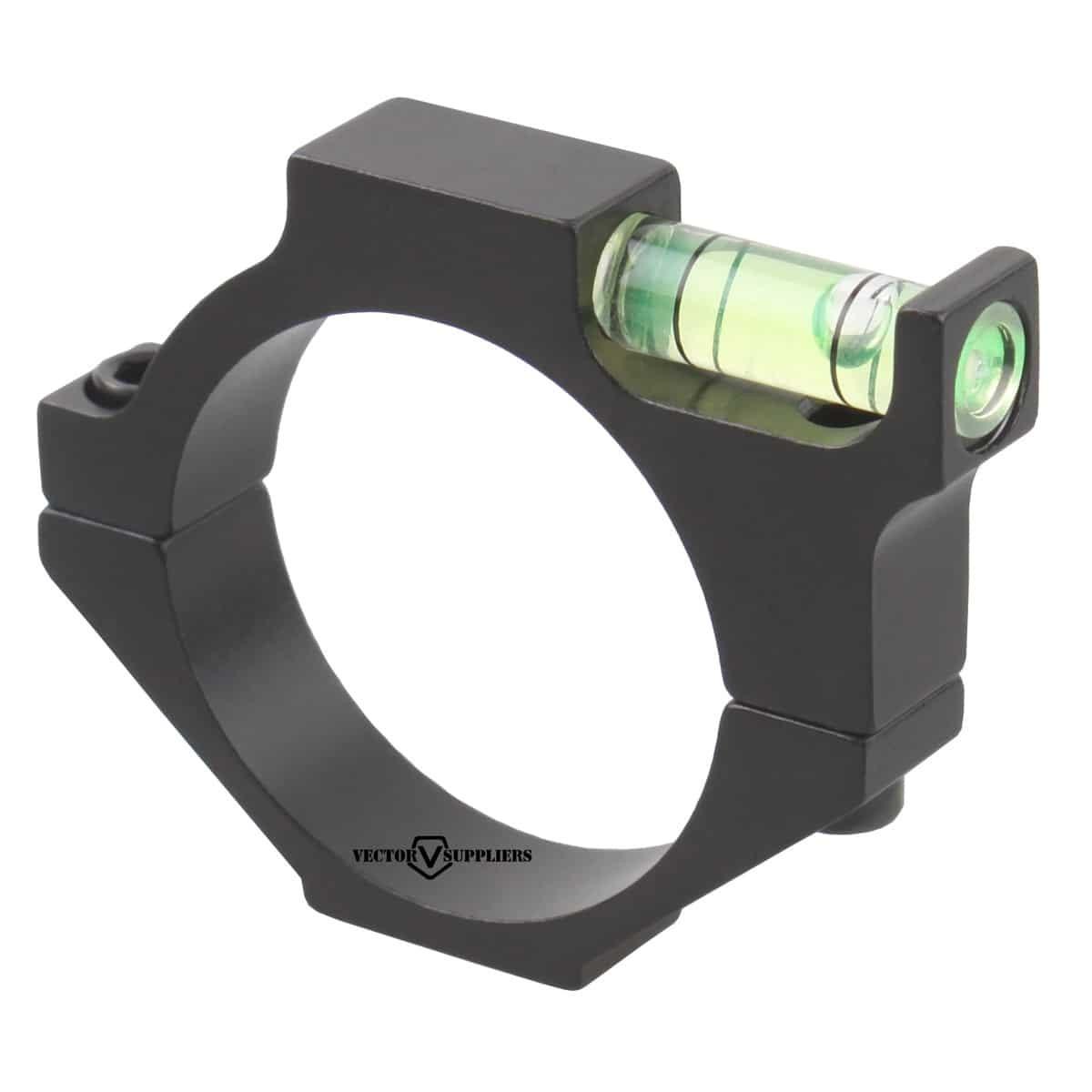 25.4mm Offest Bubble ACD Mount