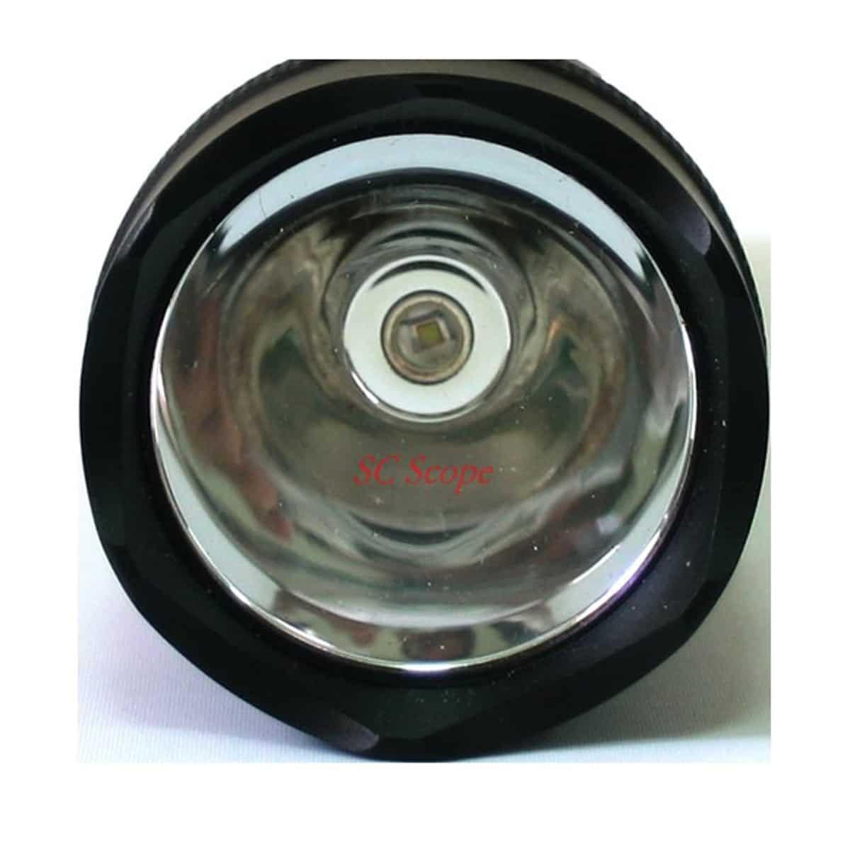 Bolide Q5 LED