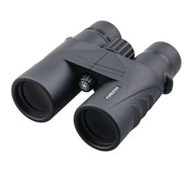 Forester 8x42 Binocular