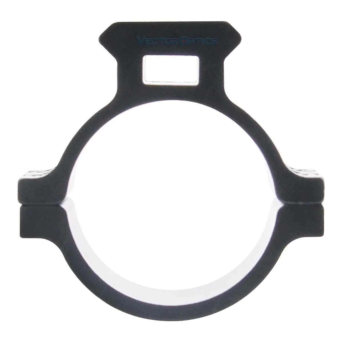 30mm Scope Mount Ring