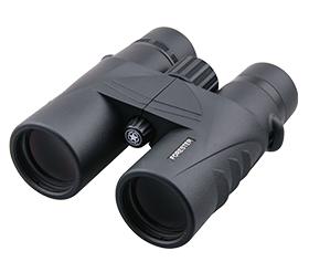 Forester 10x42 Binocular