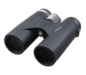 Paragon 8x42 Binocular