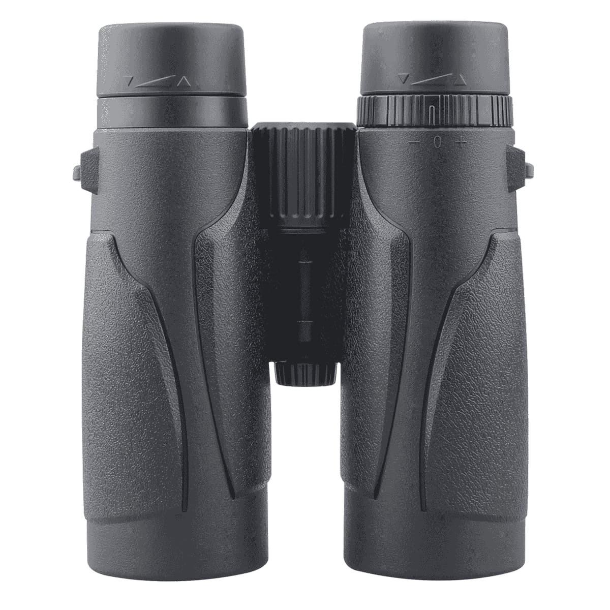 Victoptics 8x42 Binocular