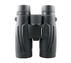 Victoptics 10x42 Binocular