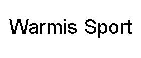 Warmis Sport