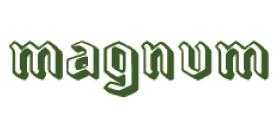 Magnum doo