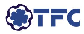 T.F.C. srl