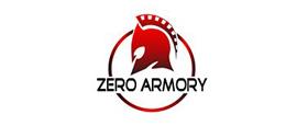 Zero Armory Shop