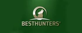 Best Hunters