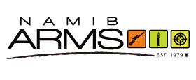 Namib Arms CC