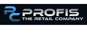 RC-PROFIS