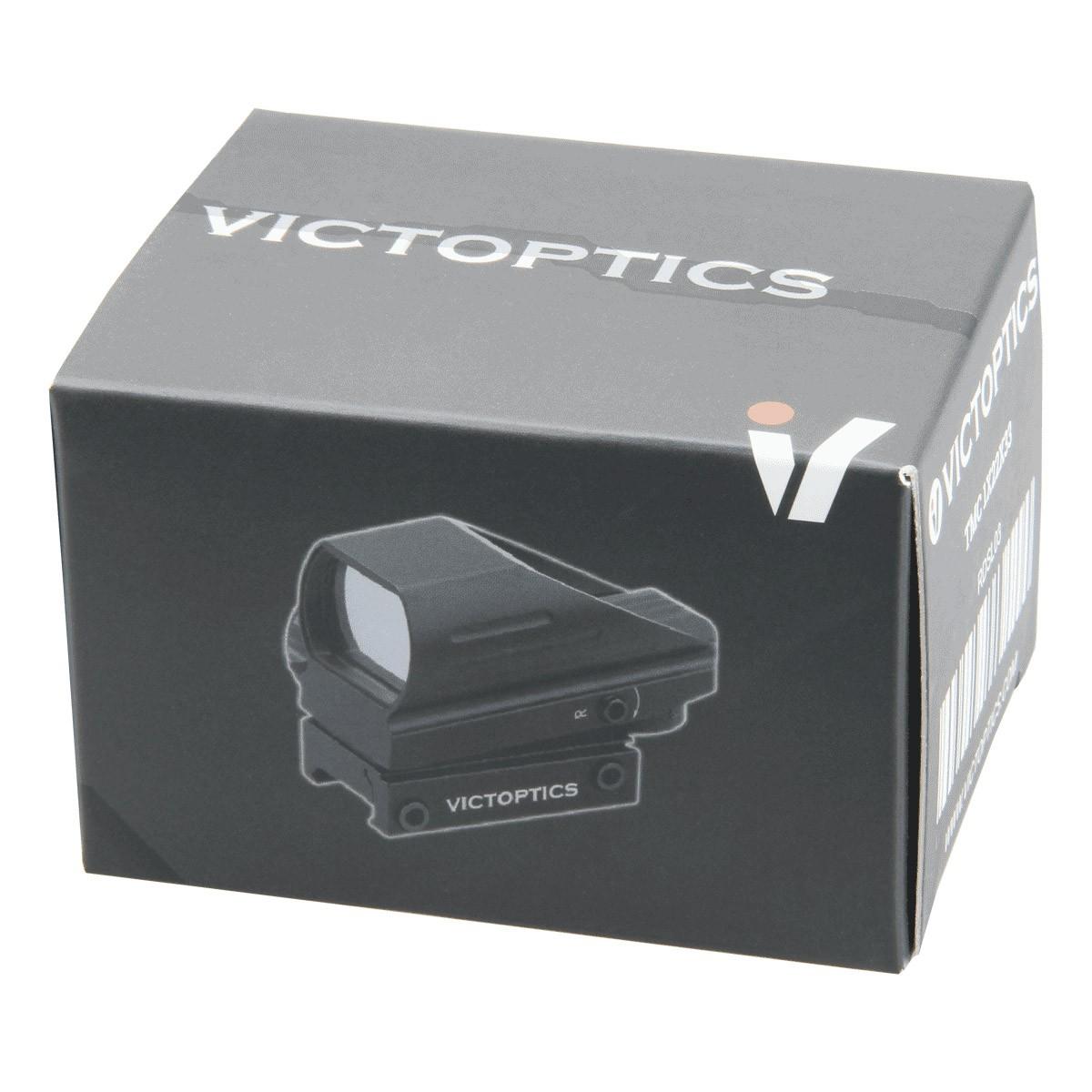 Victoptics 1x22x33