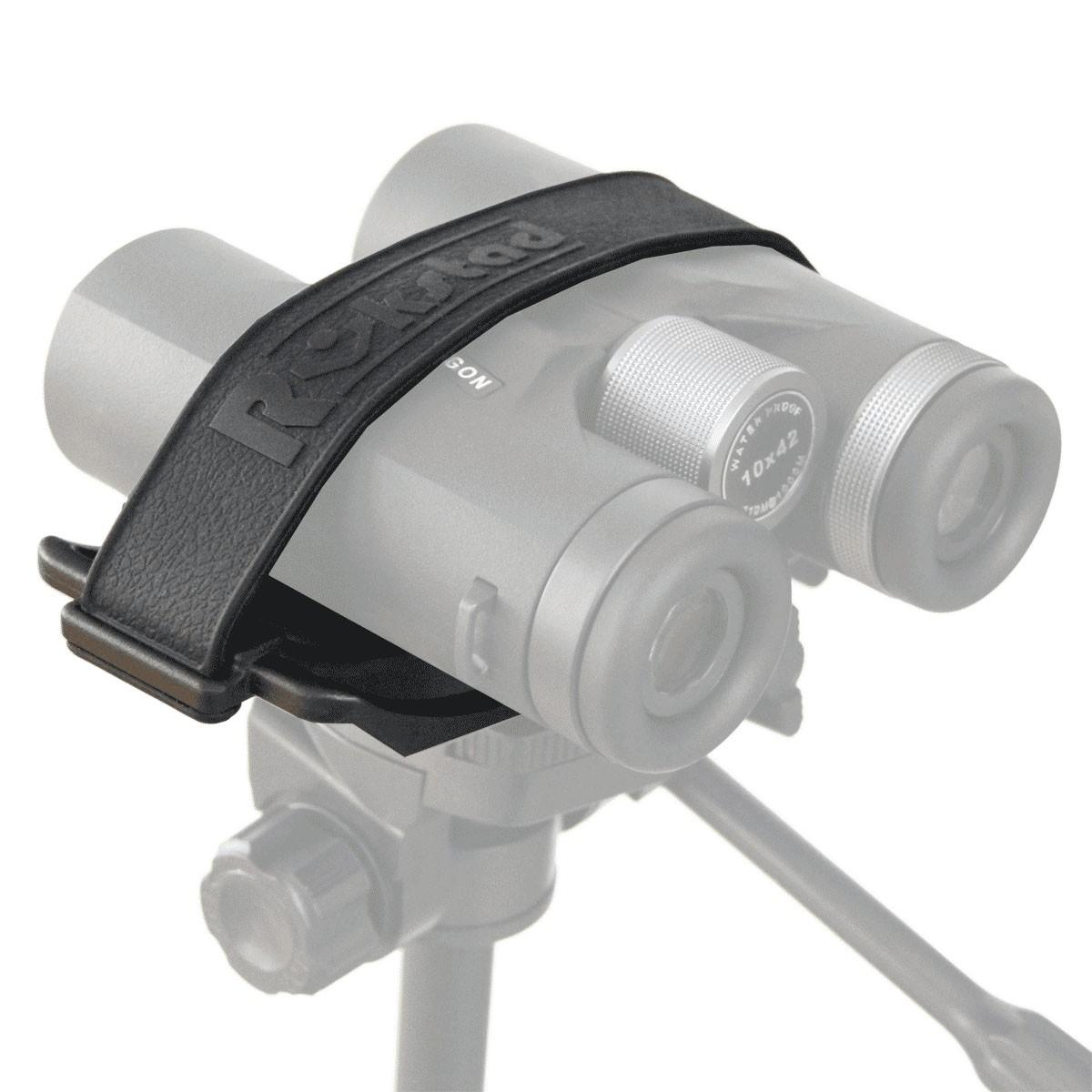 Binocular Tray Rest Mount