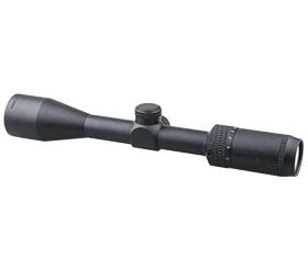 Matiz 3-9x40SFP MIL Riflescope