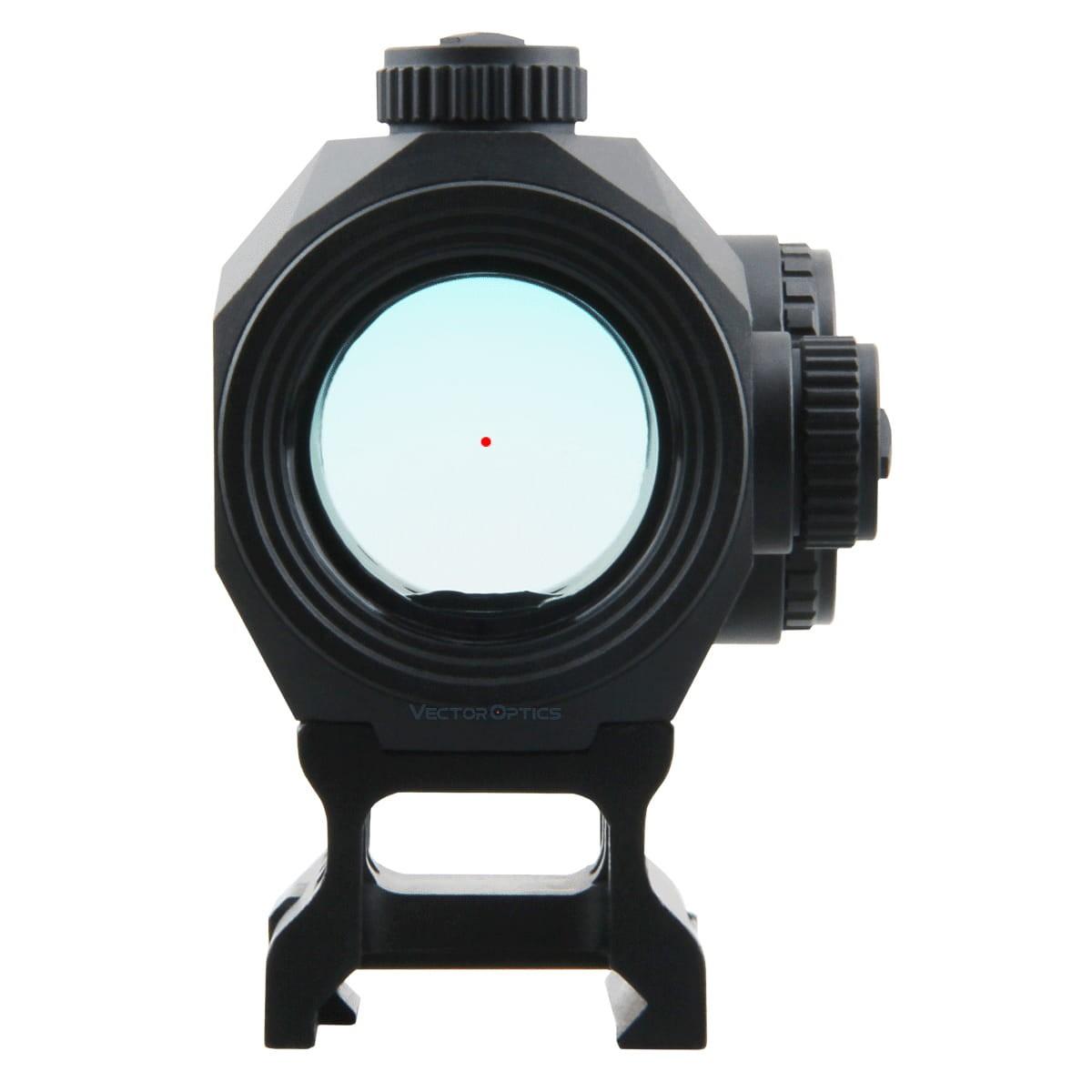 Scrapper 1x25 Red Dot Sight