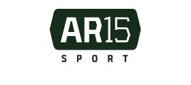 AR15 Sport