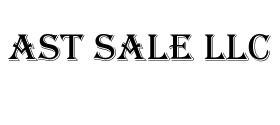 AST Sale LLC