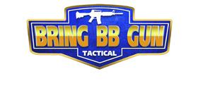 Bring BB Gun