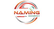Naaming