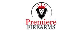 Premiere Pawn