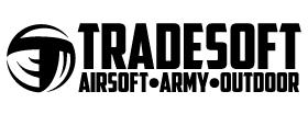 Tradesoft Oy