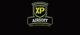 Division XP