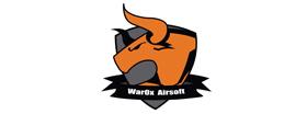 WarOx Airsoft