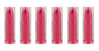 GunPany .22 LR Snap Caps