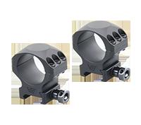 30mm X-Accu 1