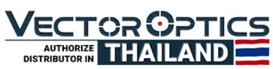 Vector Optics Thailand