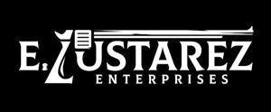 E. Lustarez Enterprises