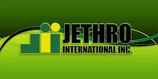 Jethro International