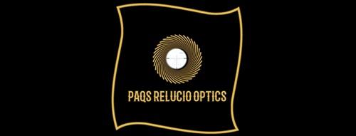 Paqs Relucio Optics
