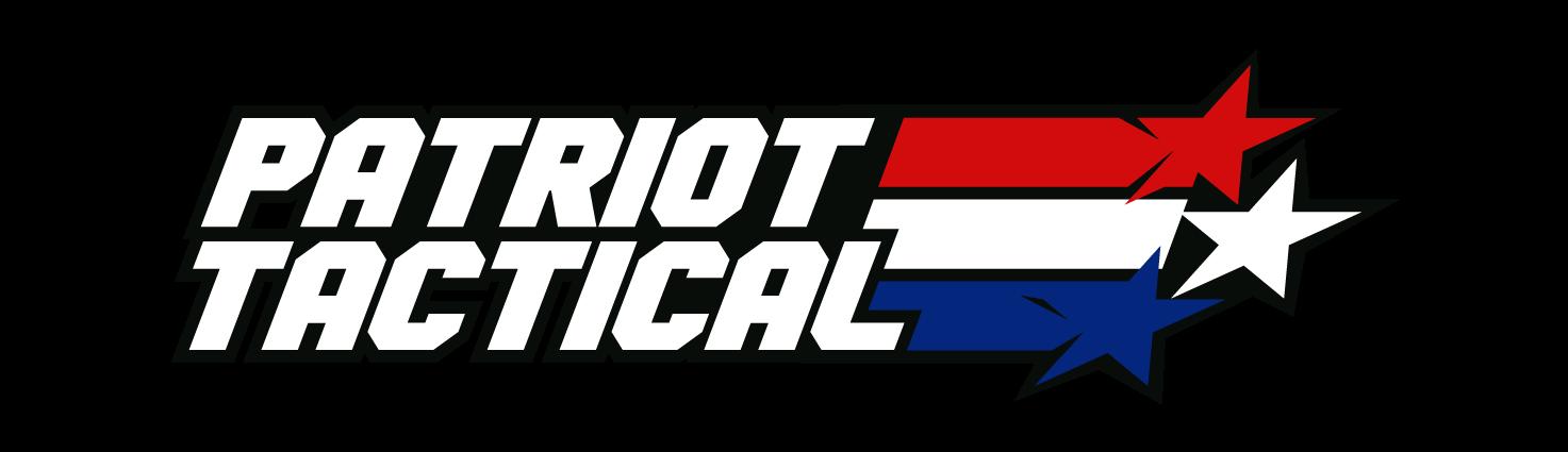 Patriot Tactical LLC