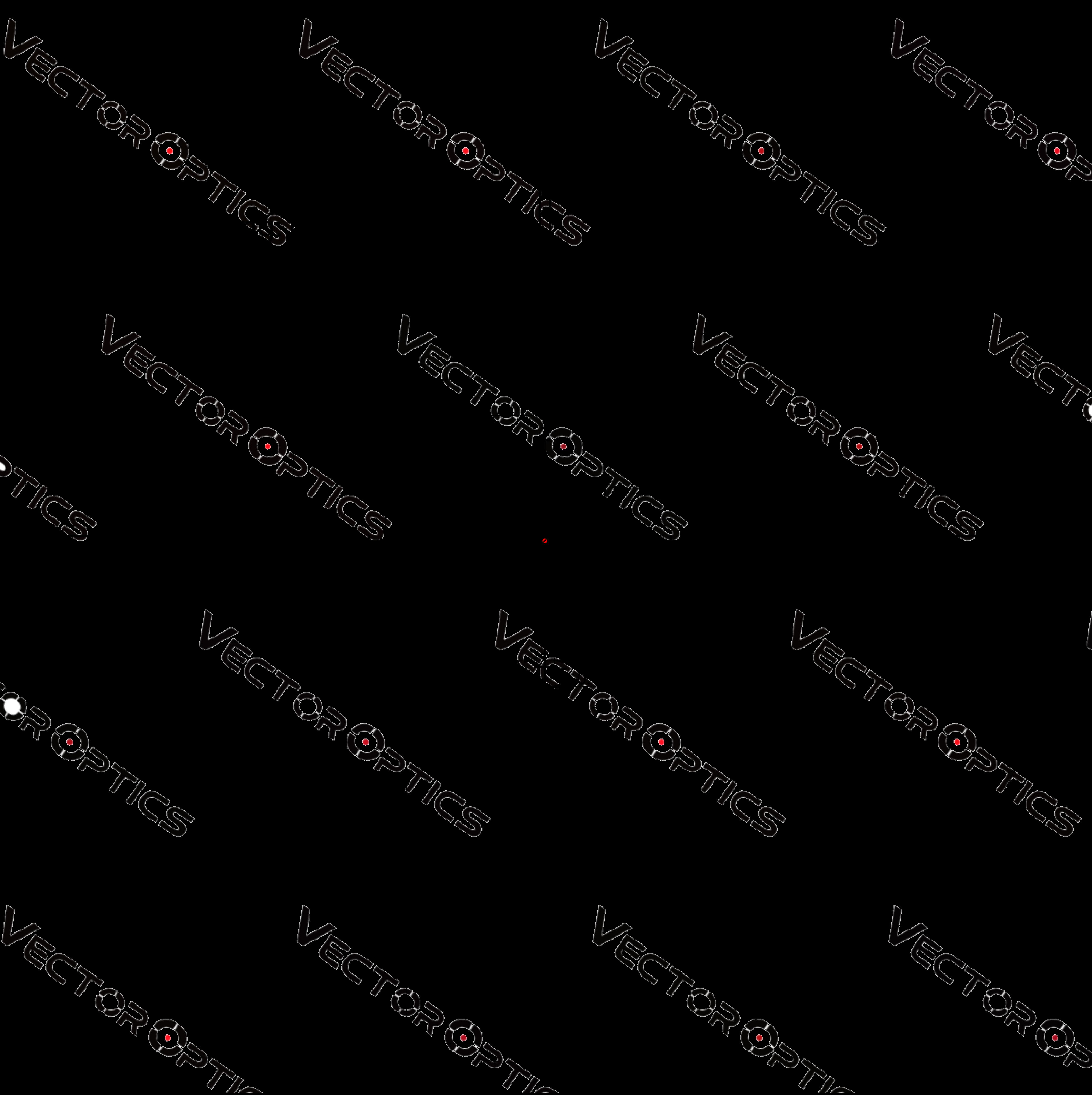 Veyron 6-24x44 FFP Riflescope Illuminated long sight