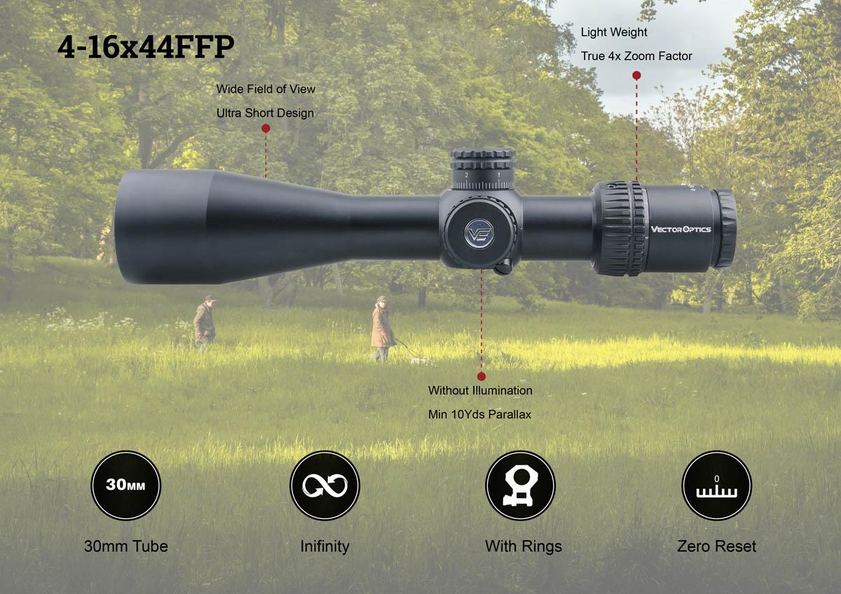 VO Veyron 6-24x44FFP Diagram Acom 2