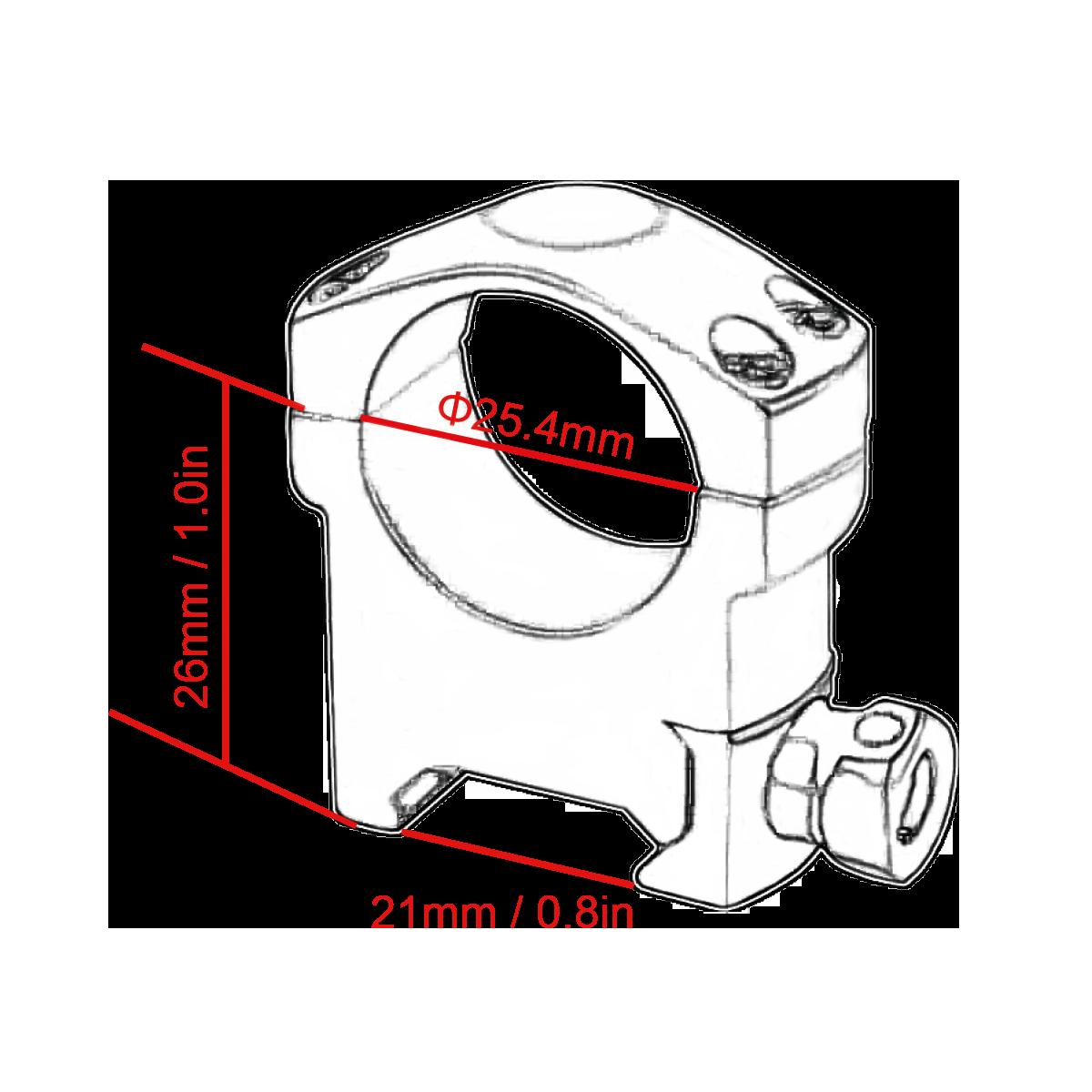 SCTM-37 25